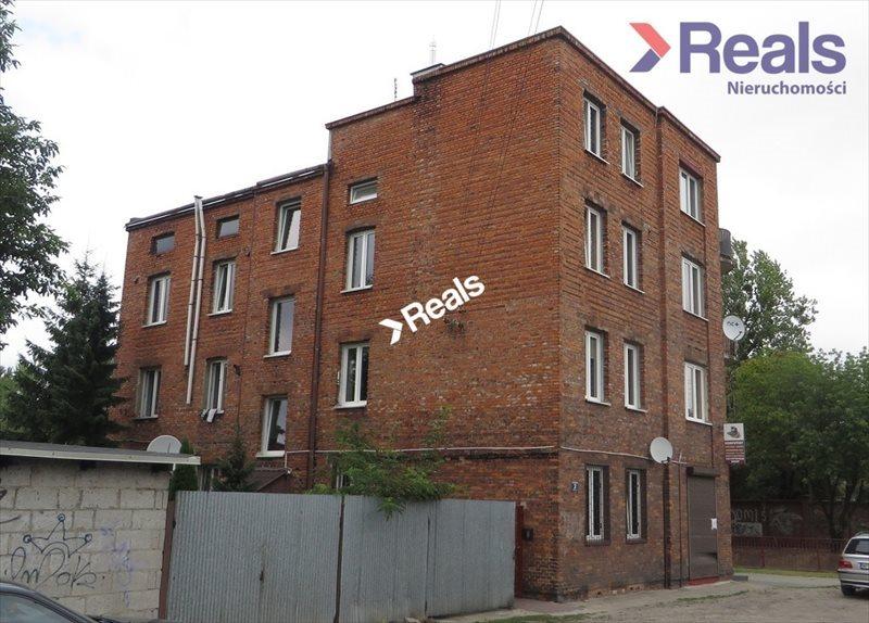 Dom na sprzedaż Żyrardów  1000m2 Foto 2