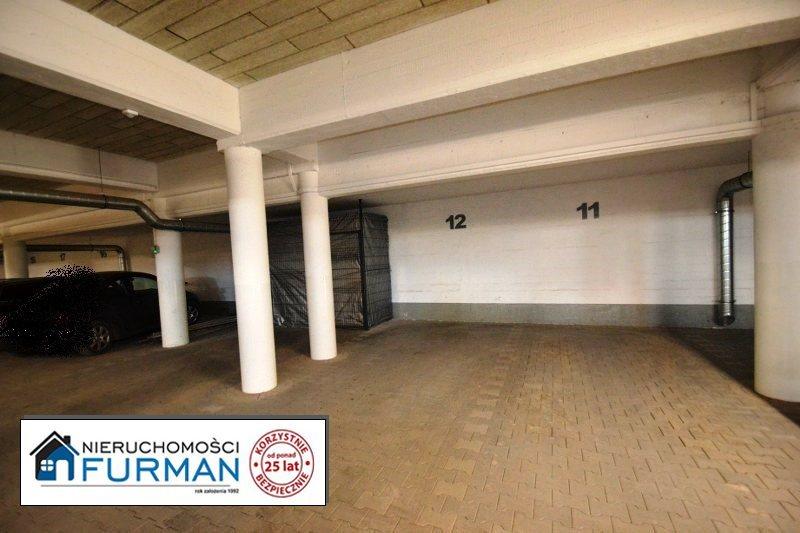 Garaż na sprzedaż Wągrowiec  1m2 Foto 2