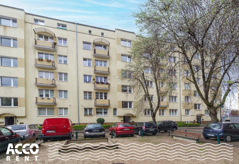 Mieszkanie dwupokojowe na sprzedaż Gdynia, Wzgórze Św. Maksymiliana, Świętojańska  44m2 Foto 11