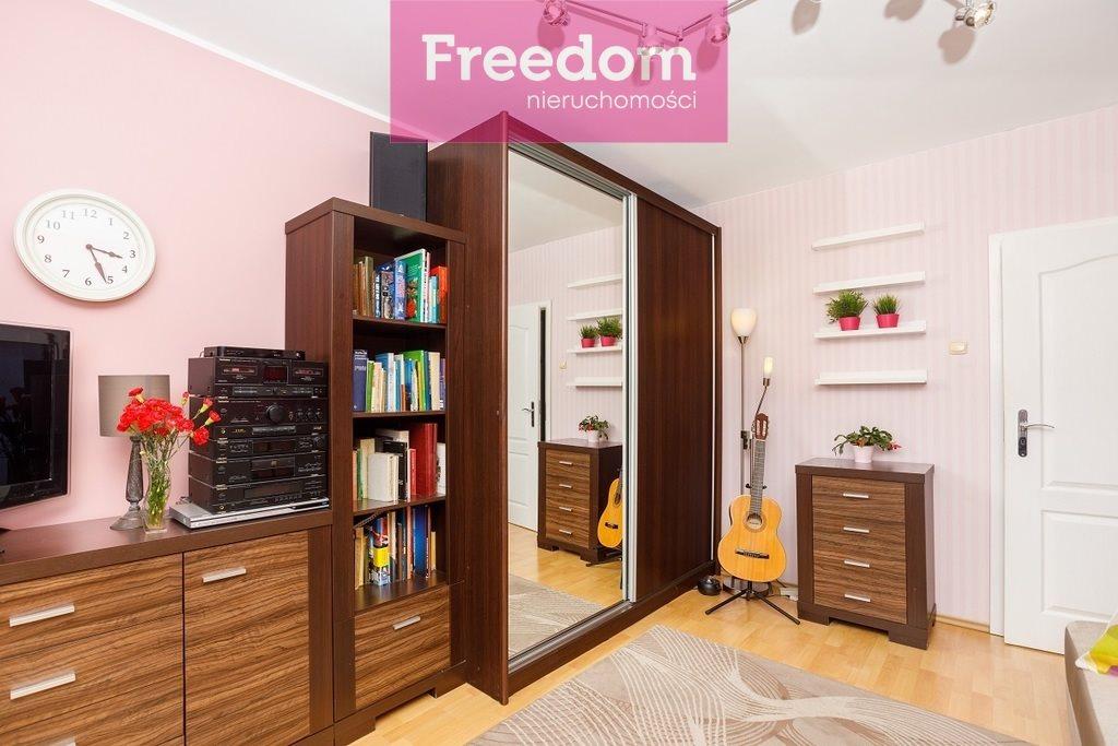 Mieszkanie dwupokojowe na sprzedaż Bytom  53m2 Foto 2