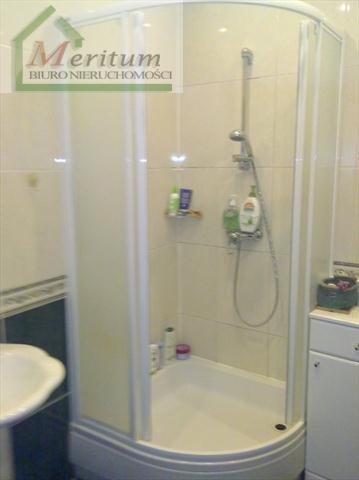 Dom na sprzedaż Nowy Sącz  320m2 Foto 7