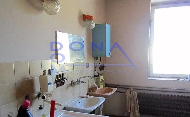 Dom na sprzedaż Łódź, Doły, Śnieżna  305m2 Foto 8