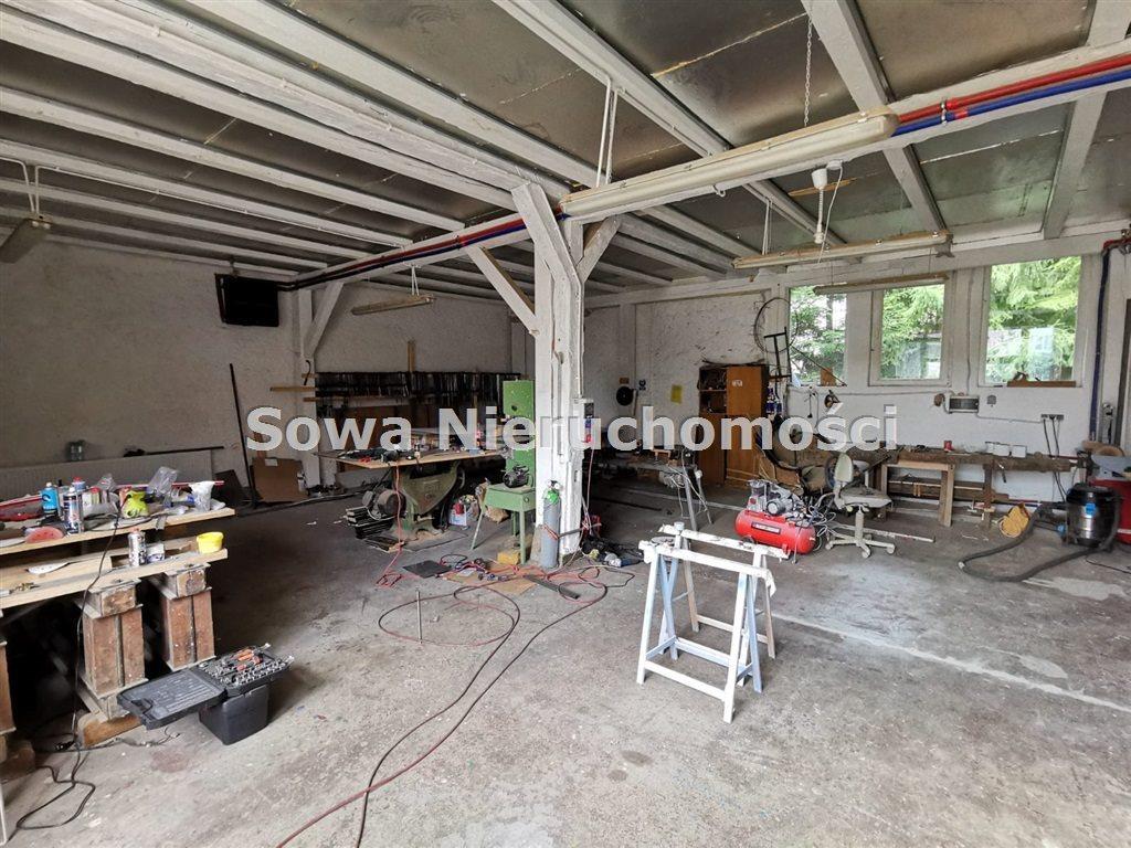 Dom na sprzedaż Jelenia Góra, Maciejowa  300m2 Foto 6