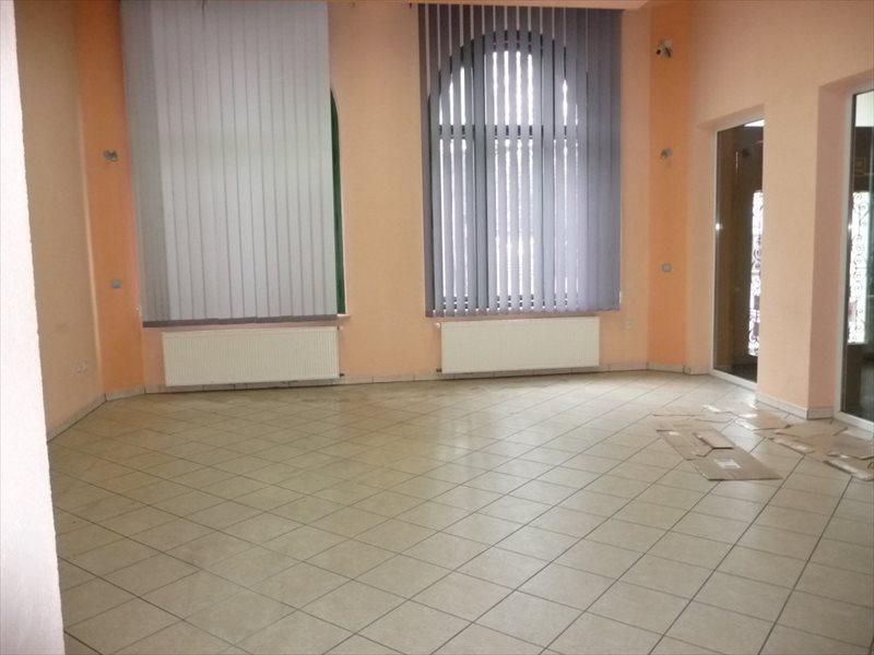 Lokal użytkowy na sprzedaż Zielona Góra  2438m2 Foto 12