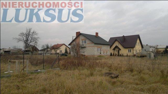Działka rolna na sprzedaż Kędzierówka  15800m2 Foto 4