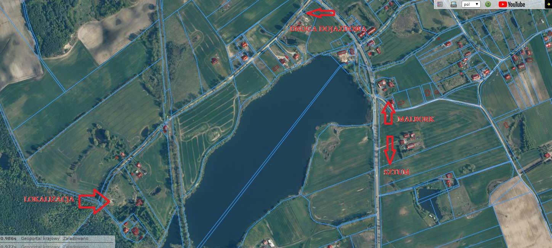 Dom na sprzedaż Malbork, Koniecwałd  228m2 Foto 9