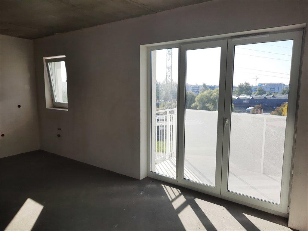 Mieszkanie trzypokojowe na sprzedaż Katowice, Piotrowice, Bażantów  5264m2 Foto 3