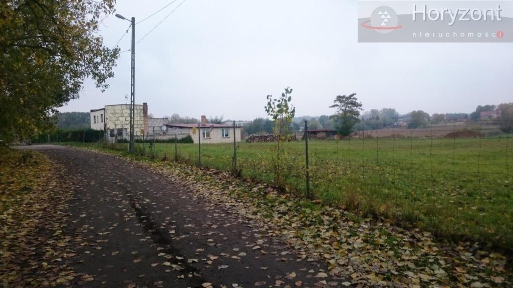 Działka rolna na sprzedaż Kołbaskowo  837m2 Foto 2