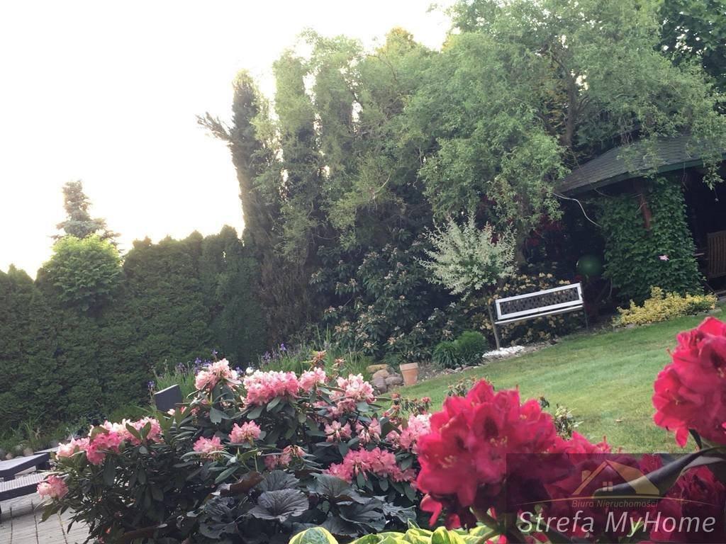 Dom na sprzedaż Rurzyca  170m2 Foto 4