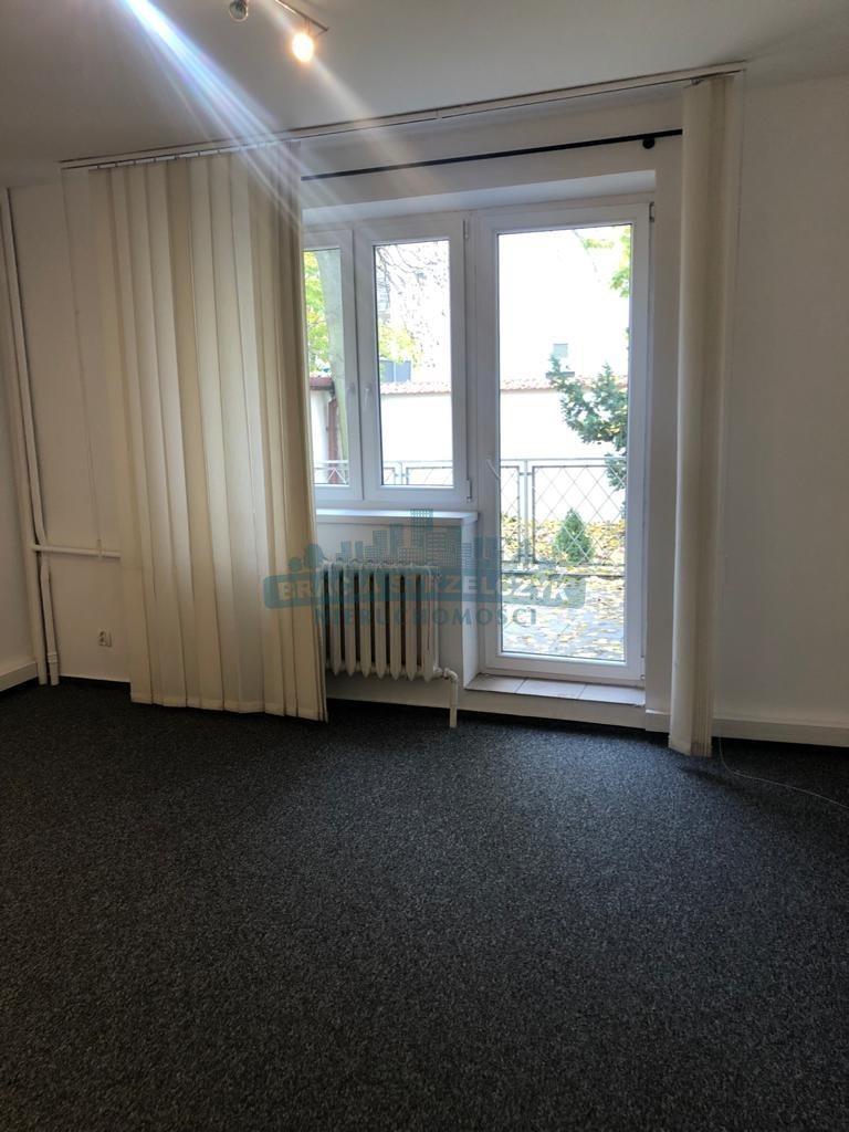 Dom na sprzedaż Warszawa, Żoliborz  420m2 Foto 3