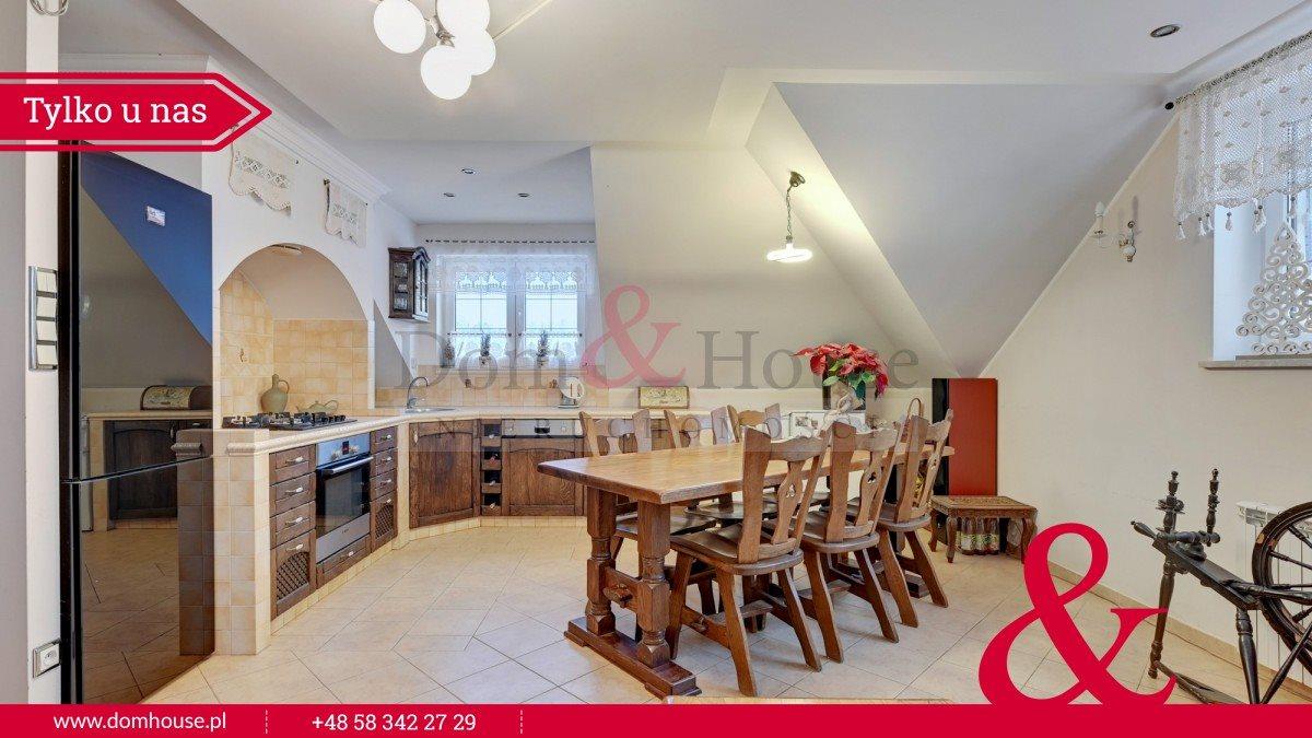 Dom na sprzedaż Kleszczewo  129m2 Foto 4