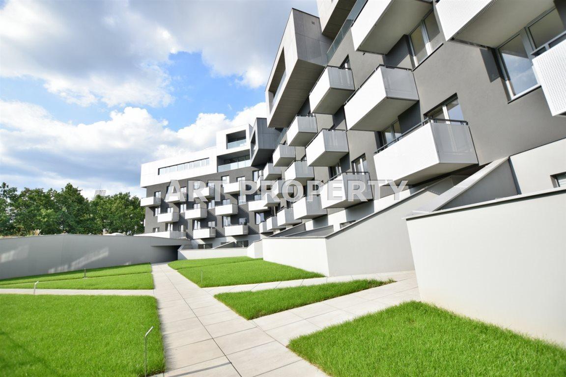 Mieszkanie czteropokojowe  na sprzedaż Katowice, Dąb  118m2 Foto 8