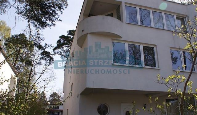 Dom na sprzedaż Warszawa, Wawer, Anin  492m2 Foto 4