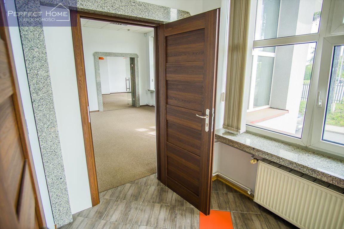 Mieszkanie dwupokojowe na sprzedaż Cieszyn  175m2 Foto 6