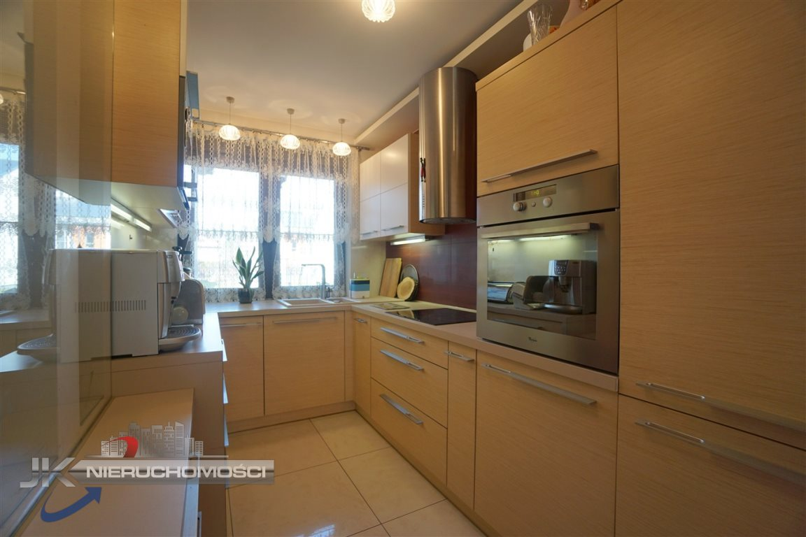 Dom na sprzedaż Rzeszów, Zimowit  115m2 Foto 4