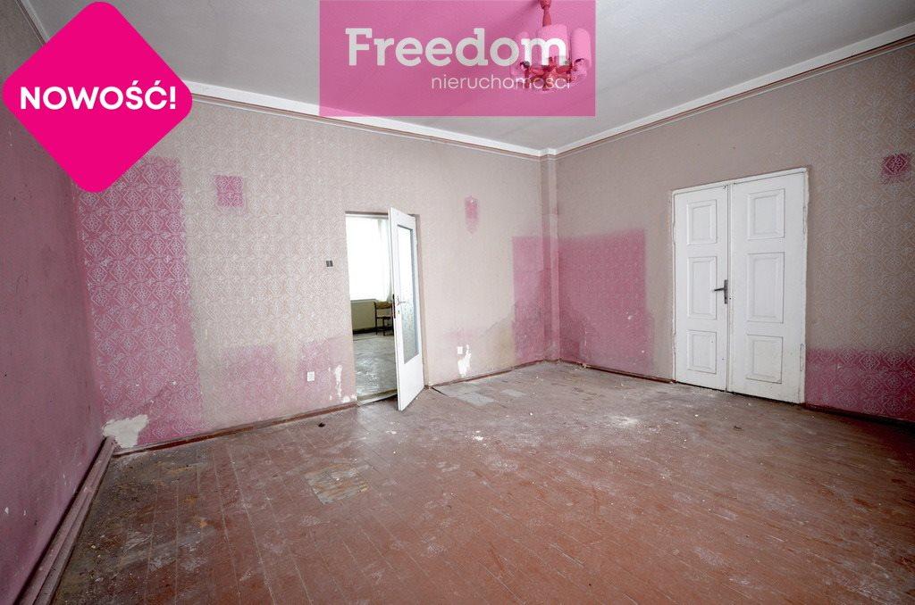 Dom na sprzedaż Przedmość, Równoległa  117m2 Foto 13
