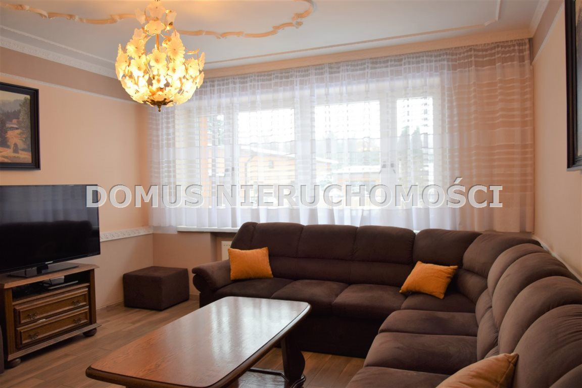 Dom na sprzedaż Koluszki, Zieleń  220m2 Foto 7