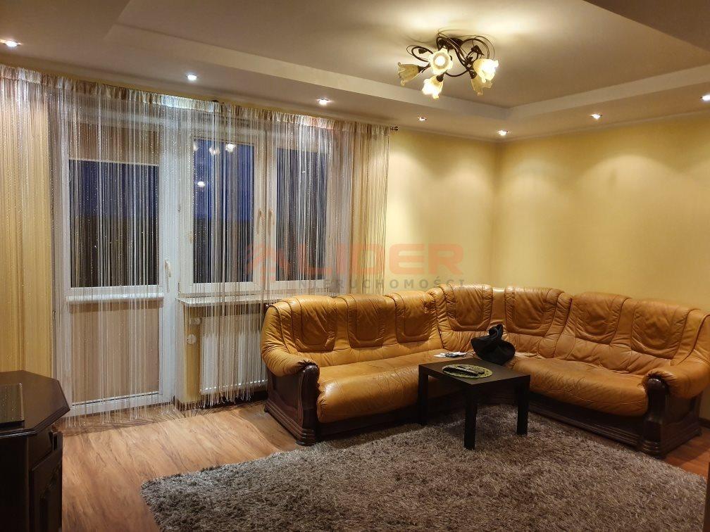 Mieszkanie dwupokojowe na sprzedaż Białystok, Zielone Wzgórza  52m2 Foto 2