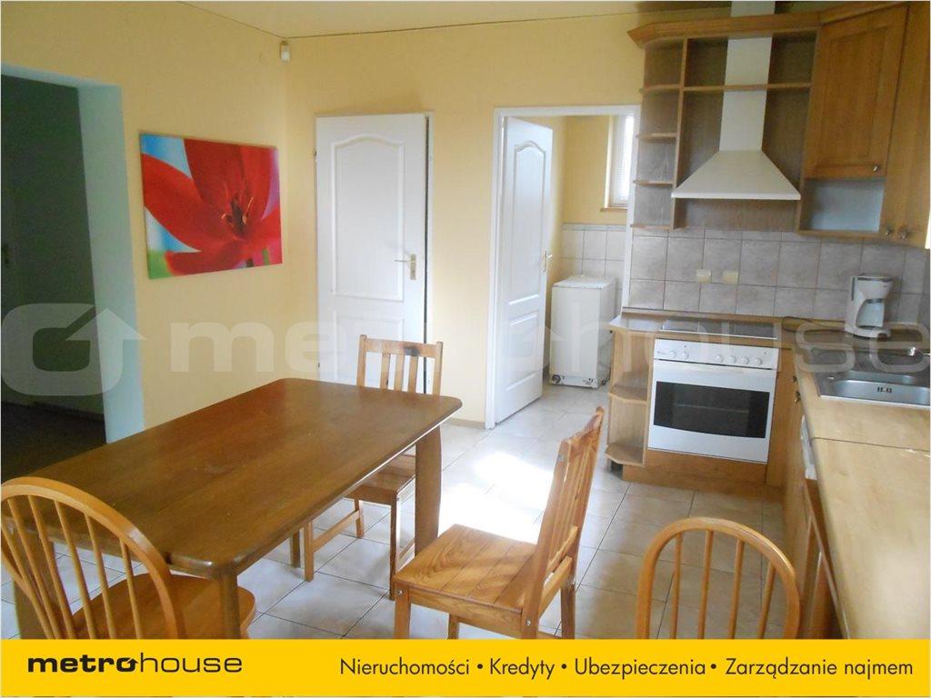 Dom na sprzedaż Skierniewice, Skierniewice  250m2 Foto 8