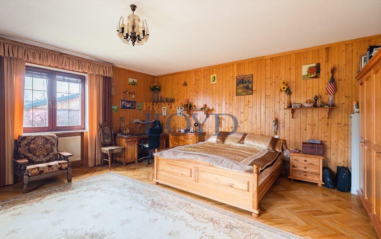 Dom na sprzedaż Kajetany, Rolna  200m2 Foto 9