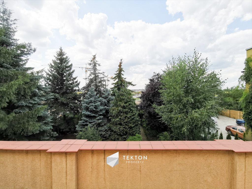 Dom na sprzedaż Wrocław, Jagodno, Buforowa  500m2 Foto 7