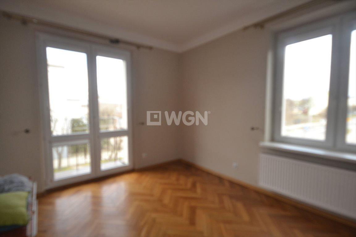 Mieszkanie dwupokojowe na sprzedaż Radom, centrum, Miła  50m2 Foto 6