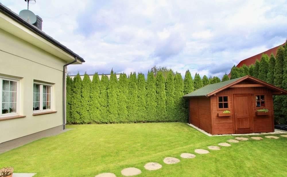 Dom na sprzedaż Chyby  366m2 Foto 6