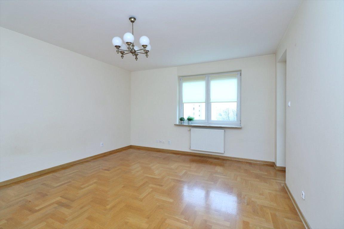 Mieszkanie trzypokojowe na wynajem Warszawa, Targówek Bródno, Malborska  74m2 Foto 6