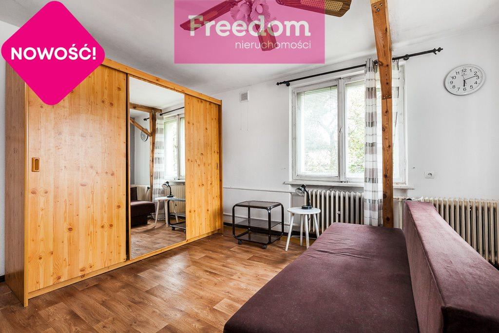 Dom na wynajem Pruszcz Gdański, Wojciecha Bogusławskiego  70m2 Foto 1