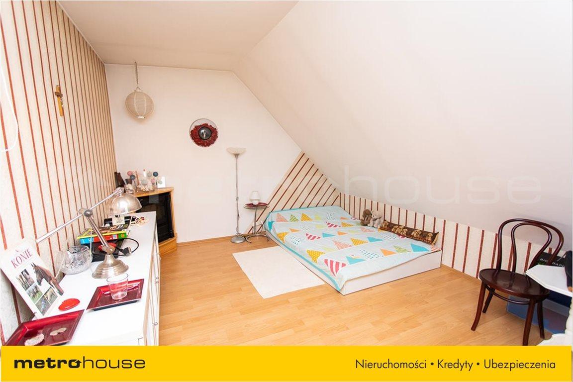Mieszkanie czteropokojowe  na sprzedaż Iława, Iława, Sobieskiego  75m2 Foto 10