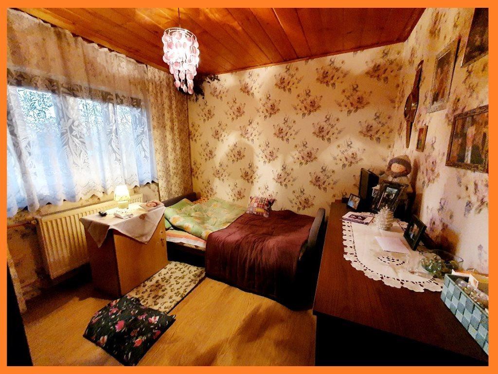 Dom na sprzedaż Sławków  118m2 Foto 7