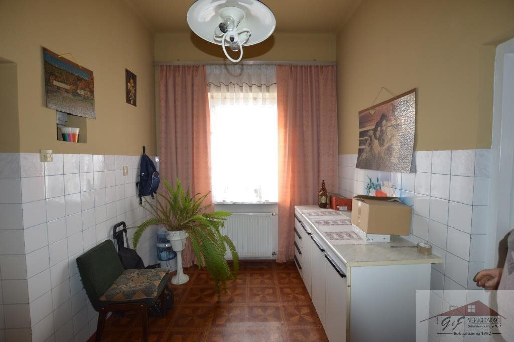Dom na sprzedaż Przemyśl, gen. Jakuba Jasińskiego  178m2 Foto 8