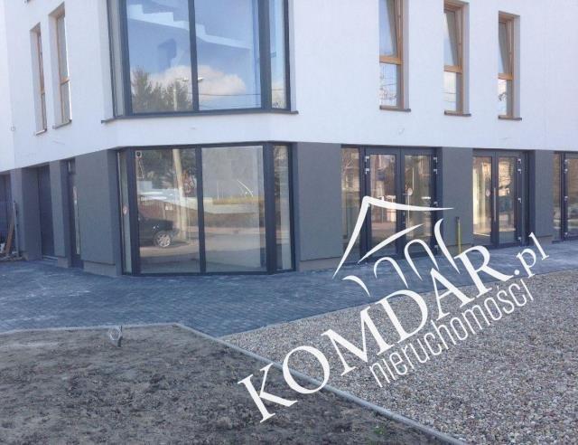 Dom na sprzedaż Pruszków, Bąki  180m2 Foto 2