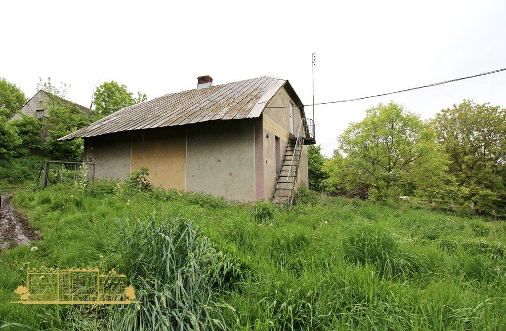 Działka rolna na sprzedaż Tempoczów-Kolonia  23000m2 Foto 3