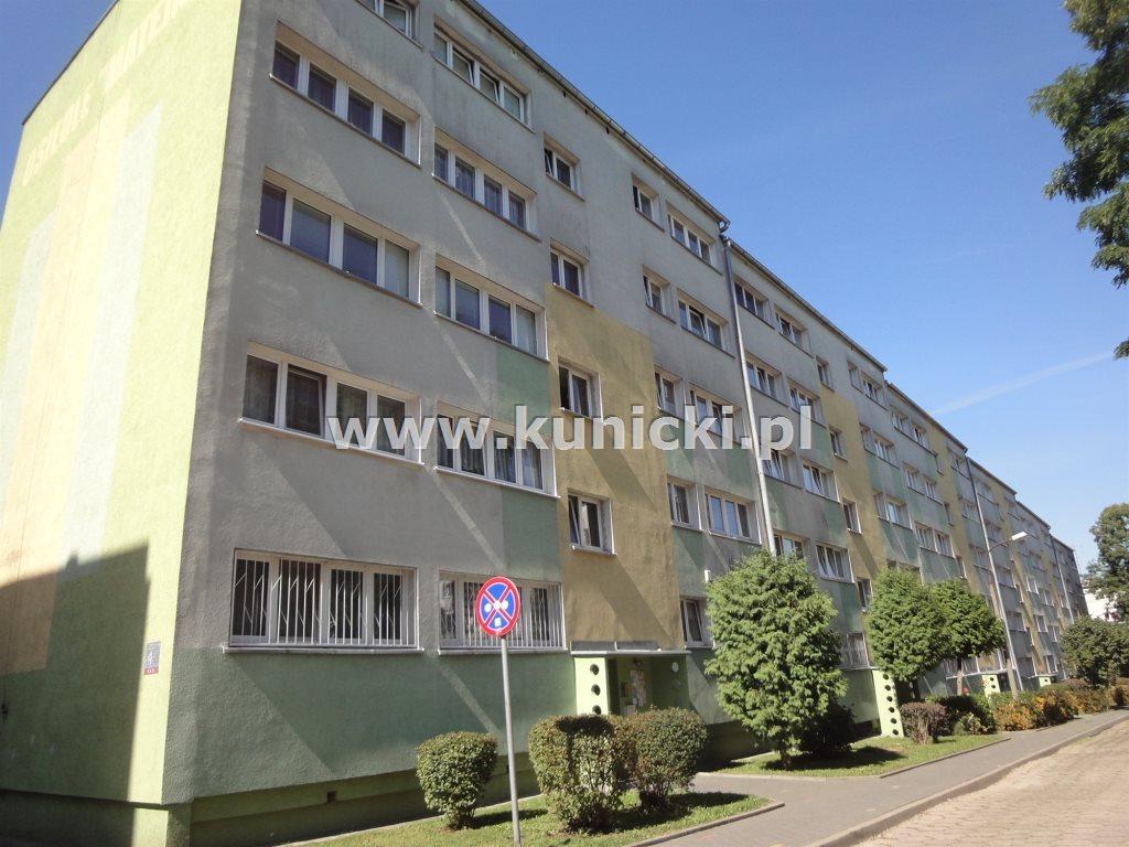 Mieszkanie trzypokojowe na sprzedaż Łódź, Śródmieście, Jana Matejki  53m2 Foto 10