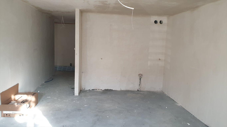 Mieszkanie dwupokojowe na sprzedaż Lubin  59m2 Foto 2