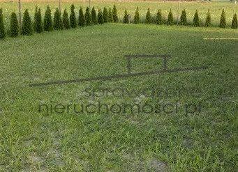 Dom na sprzedaż Zalesie Górne  100m2 Foto 7
