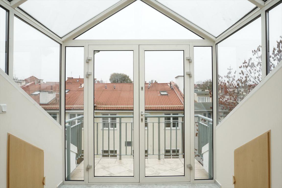 Mieszkanie czteropokojowe  na sprzedaż Sopot, Dolny, parkowa  134m2 Foto 9