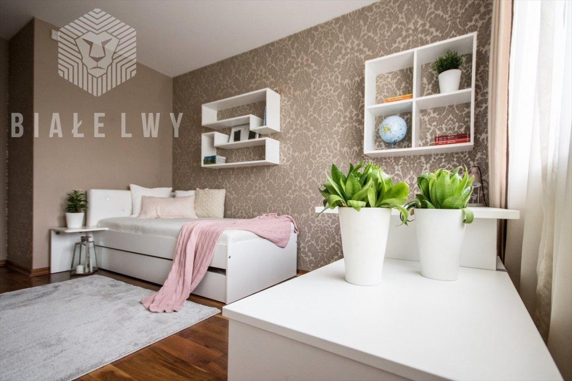Mieszkanie czteropokojowe  na sprzedaż Warszawa, Praga-Południe, Filomatów  168m2 Foto 9