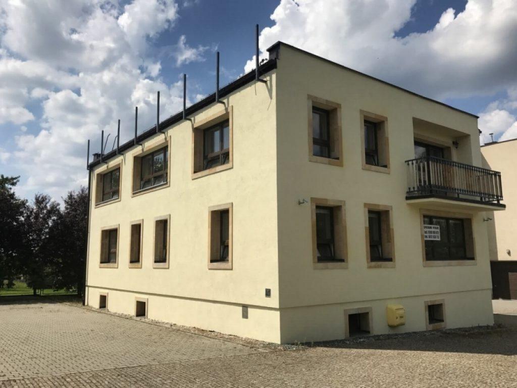 Lokal użytkowy na sprzedaż Mikołów, Paprotek 28  300m2 Foto 2