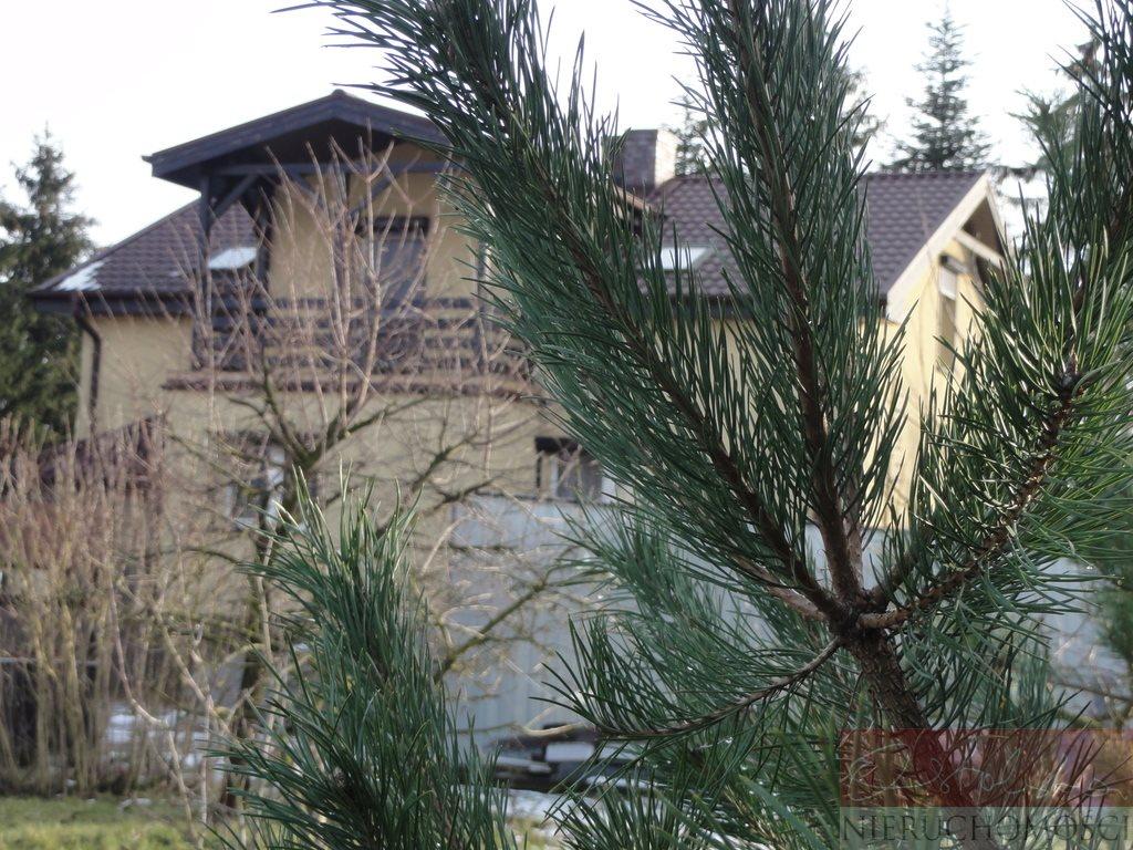 Dom na sprzedaż Kębłowo  240m2 Foto 4