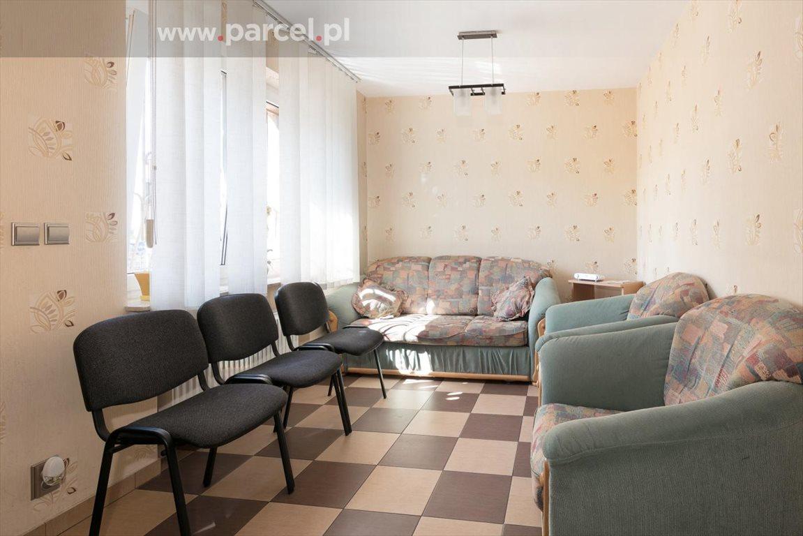 Dom na sprzedaż Swarzędz, Nowa Wieś  188m2 Foto 8