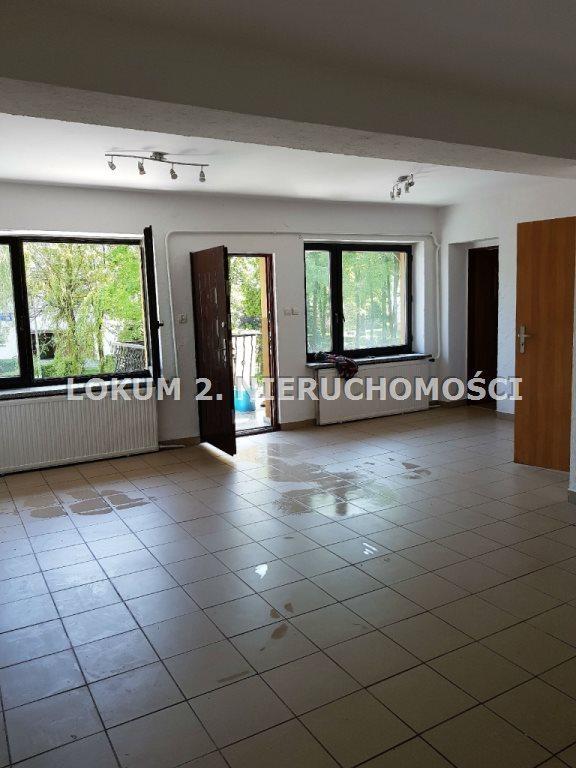 Lokal użytkowy na sprzedaż Jastrzębie-Zdrój, Centrum  140m2 Foto 1