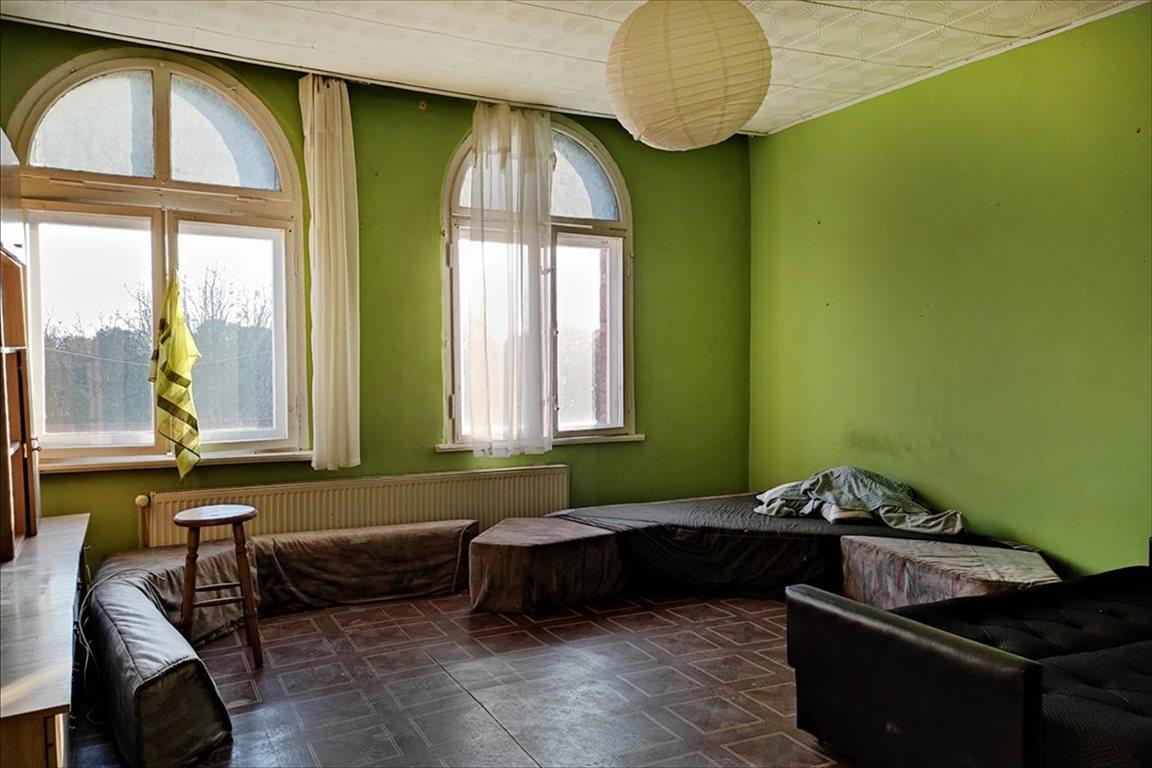 Mieszkanie na sprzedaż Toruń, Toruń, Bydgoska  191m2 Foto 6