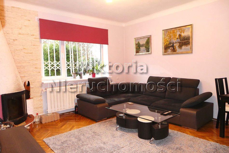 Dom na sprzedaż Warszawa, Bielany, Bielany, Stare Bielany, metro  220m2 Foto 6