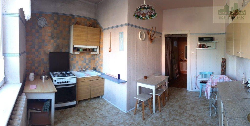 Mieszkanie dwupokojowe na sprzedaż Skarżysko-Kamienna, Źródlana  76m2 Foto 7