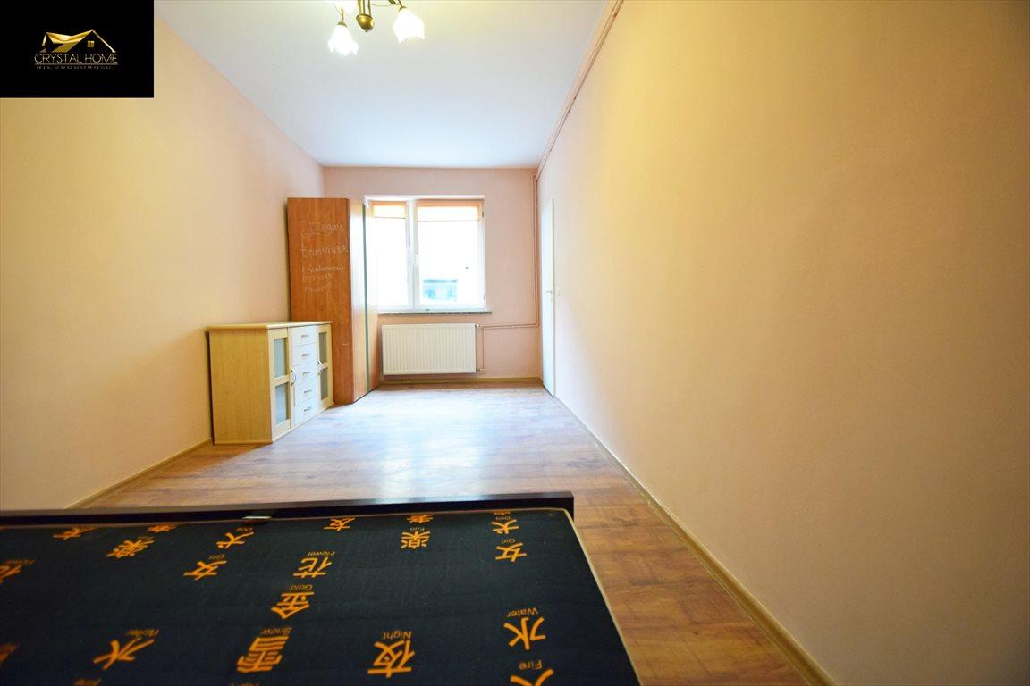 Mieszkanie dwupokojowe na wynajem Pieszyce  55m2 Foto 2