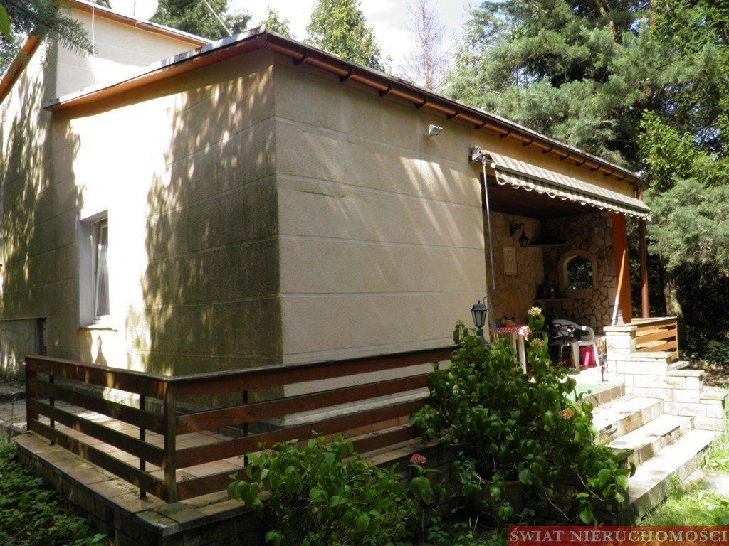 Dom na sprzedaż Sulistrowiczki  90m2 Foto 7