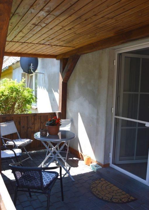 Mieszkanie dwupokojowe na sprzedaż Dziewoklucz  59m2 Foto 13