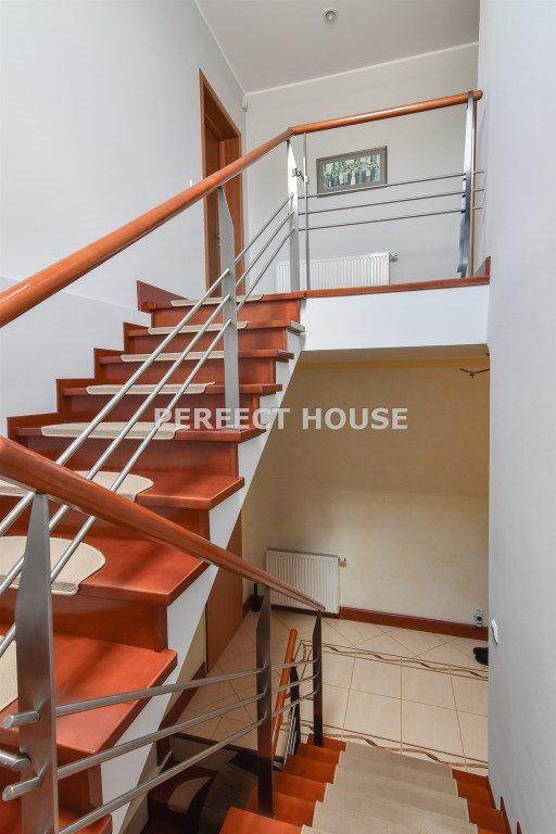 Dom na sprzedaż Poznań, Umultowo  438m2 Foto 11